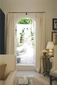 mark d sikes people pinterest 103 best beautiful interiors mark d sikes images on pinterest