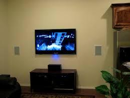 Bookshelf Speaker Shelves Furniture Archaicfair Heavy Duty Surround Sound Bookshelf
