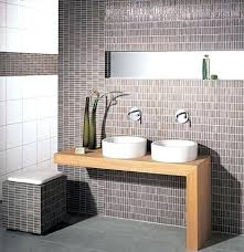 bathroom mosaic tiles ideas tiles design tiles design bathroom mosaic tile designs tiles design