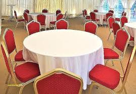 tablecloth for 48 round table 48 inch round table 60 dark walnut finish how many people can sit
