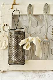 237 best that u0027s just grate images on pinterest cheese grater