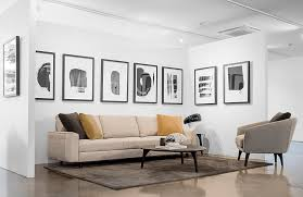 king living furniture sofas modular sofas bedroom