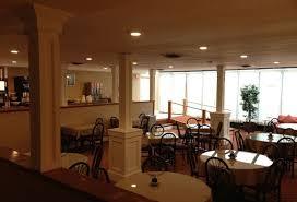 hotel ambassador inn u0026 suites south yarmouth south yarmouth the