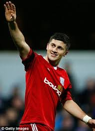 shane long hairstyle shane long the accidental footballer whose first love is hurling