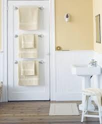 Towel Storage Ideas For Small Bathroom Innovative Small Bathroom Towel Storage Ideas 7 Superb Bathroom
