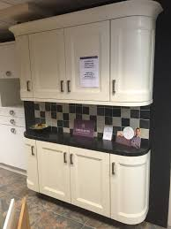 coved kitchen units u2013 corian top u2013 town and country joinery