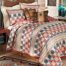Cowboy Bed Set Bedding Awesome Western Bedding Cabin Place Colle Western