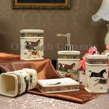 Horse Bathroom Accessories by Online Get Cheap Ivory Bathroom Aliexpress Com Alibaba Group