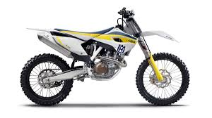 65cc motocross bikes for sale dirt bike magazine 2015 mx buyer u0027s guide