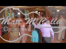 st louis wedding bands st louis wedding bands uptown funk live reception
