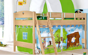 Interesting House Of Bedrooms For Kids In Decorating Home Ideas - House of bedroom kids