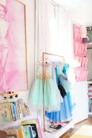 pink shared girls u0027 room lay baby lay