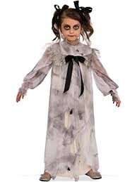Zombie Costumes Shop Girls Zombie Costumes For Halloween Scary U0026 Fun