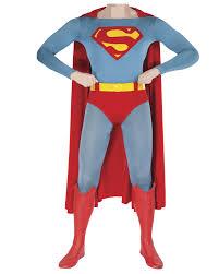 Pacific Rim Halloween Costume Christopher Reeve Marlon Brando U0027s Costumes Superman