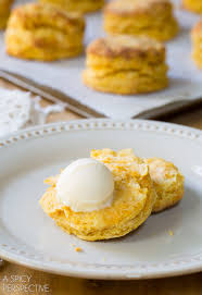 best sweet potato biscuits a spicy perspective