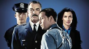 blue bloods thanksgiving watch blue bloods season 2 for free on yesmovies to