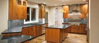 kitchen wonderful limestone countertops faux granite countertops full size of kitchen wonderful limestone countertops faux granite countertops island countertop countertops near me