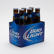 how much is a six pack of bud light bud light 7oz bottle 6 pack beer wine and liquor delivered to