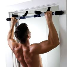 Ultimate Body Press Wall Mounted Pull Up Bar Top 10 Best Pull Up Bars In 2017 Top Ten Select