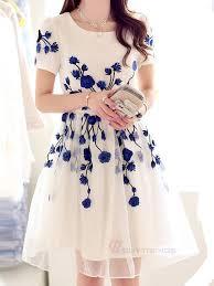 best 25 knee length dresses ideas on pinterest jw fashion
