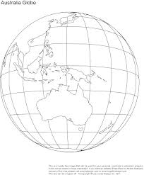 World Blank Map by Printable Blank World Globe Earth Maps Royalty Free Jpg With