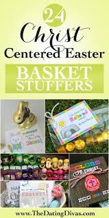 best 25 easter gift ideas on pinterest easter gift baskets