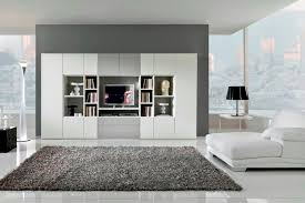 Fine Living Room Designs Simple Appealing Design For Home Decor - Simple interior design living room