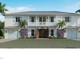 West Indies Decor West Indies Style Naples Real Estate Naples Fl Homes For Sale