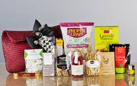auckland gift basket specialist gift hampers albany new zealand