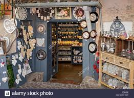 clock shop france stock photos u0026 clock shop france stock images