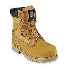s boots wide width s work boots s work shoes kmart