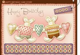 awesome free birthday cards to email sister tags free birthday