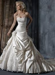 drop waist wedding dress uk u2014 criolla brithday u0026 wedding the