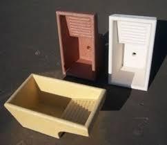 lavelli esterno lavabo da appoggio accessori da esterno