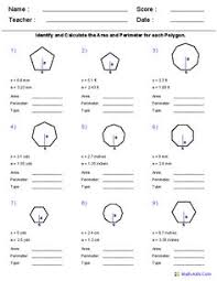 graphing equation of circle worksheets high math