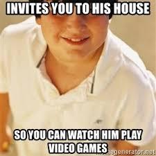 Annoying Childhood Friend Meme - annoying childhood friend meme generator