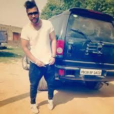 sukhe latest hair style picture sukhe hairstyle backside hair style sukh e desi punjab sukhe