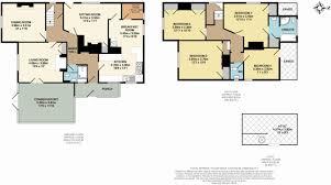 4 bedroom house for sale in nursery lane wivelsfield green