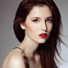 makeup professional facebar london professional makeup artists