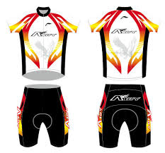 design jersey motocross compare prices on jerseys design online shopping buy low price