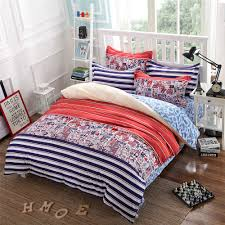 Twin Airplane Bedding by Popular Kids Western Bedding Buy Cheap Kids Western Bedding Lots