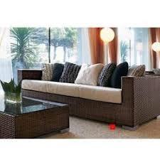Hanging Cane Chair India Cane Furniture Bent Ka Furniture Manufacturers U0026 Suppliers
