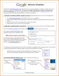 Resume Microsoft Word Job Resume Template Convert Google Doc To by Resume Docs Resume Template Docs Sle Resume Cover Letter Format