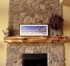 Fireplace Mantel Shelf Plans Free by Best 25 Fireplace Mantle Shelf Ideas On Pinterest Distressed