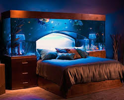 bedroom exquisite awesome fancy aqua color bedroom ideas 66