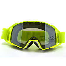 mirrored motocross goggles online buy wholesale motocross glasses goggles from china