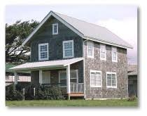 country cabin plans cottage cabin small country home plans