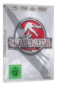 K Henm El Online Bestellen Jurassic Park 3 Amazon De Sam Neill William H Macy Téa Leoni