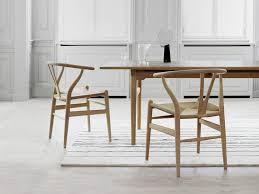 scandinavian design dining table scandinavian dining chair buy scandinavian design scandinavian