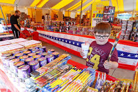 where to buy firecrackers nebraskans and iowans can buy and set fireworks this year